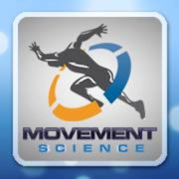 Movement Science Podcast